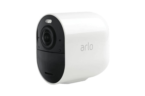 Arlo VMS5340-100AUS Ultra 4K UHD Wire Free 3 Camera Security System