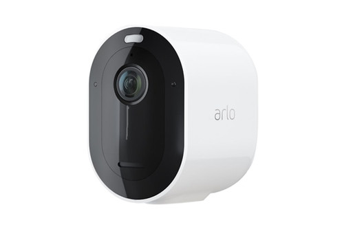 Arlo VMS4240P-100AUS Pro 3 Wire-Free 2 Camera Security System