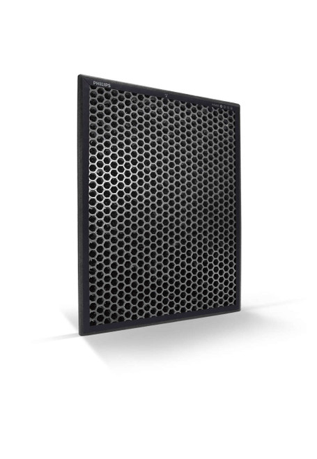 Philips FY2420/20 NanoProtect Active Carbon Filter for Series 2000 Purifiers