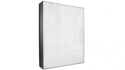 Philips FY2422/30 NanoProtect HEPA Filter for Air Purifier Series 2000