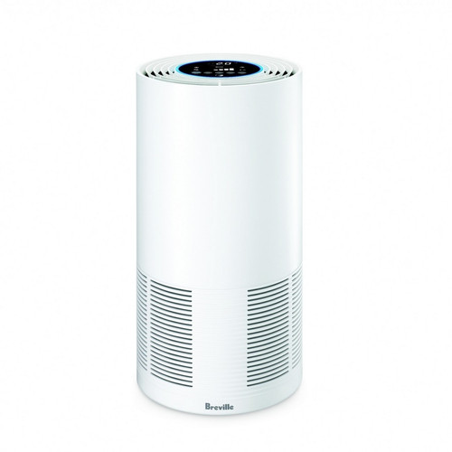 Breville LAP508WHT the Smart Air Plus™ Connect Air Purifier - LAST 2!
