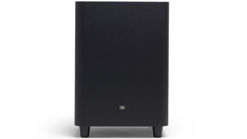 "JBL SW10 10"" Powered Wireless Subwoofer for JBL LINK BAR"