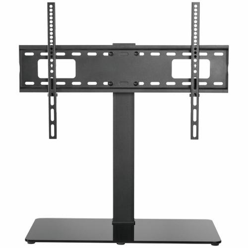 "Ezymount VTSU60B Universal TV Tabletop Stand for 37"" - 70"" TVs up to 40kg"