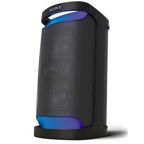 Sony SRS-XP700 X Series Bluetooth Portable Wireless Party Speaker - Black