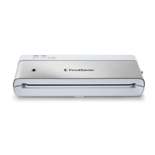 Sunbeam VS1500 FoodSaver® PowerVac Packaging System Vacuum Sealer