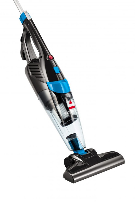 Bissell 2024F Featherweight Handheld Stick Vacuum Cleaner
