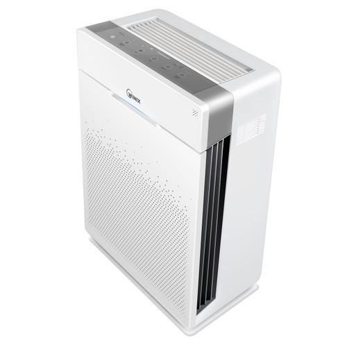 Winix AUS-1250AZPU Zero+ Pro 5 Stage Air Purifier