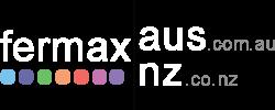 shop.fermaxaus.com.au