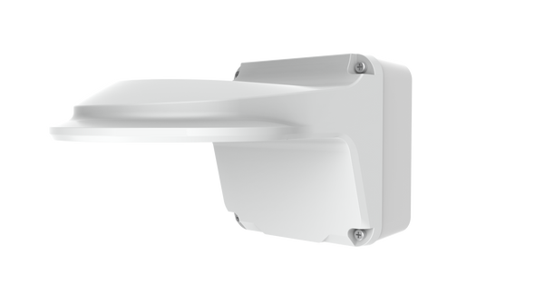 IP Dome Outdoor Wall Mount