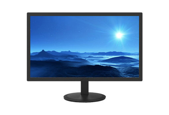 """22"""" LED FHD Monitor"""