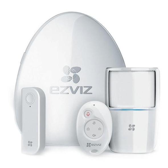 EZVIZ Alarm Starter Kit