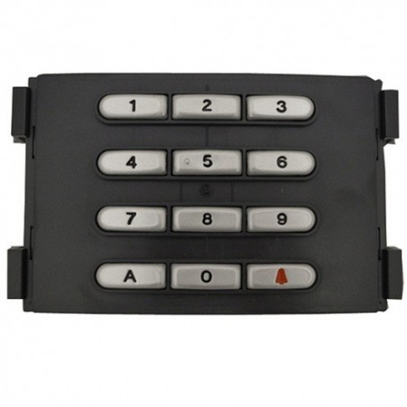 Cityline Classic MDS Direct Keypad