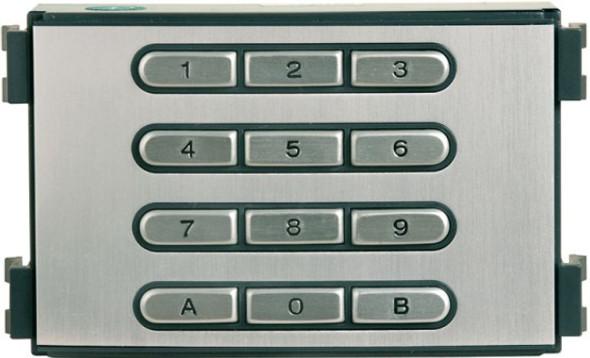 Cityline Classic 100C Memokey Keypad