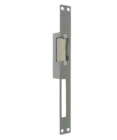 12Vac 300 Series Flush Mount Long Shield