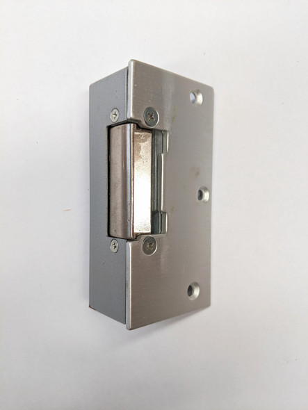 12Vac 2300 Series Surface Mount (Anodized Aluminium)
