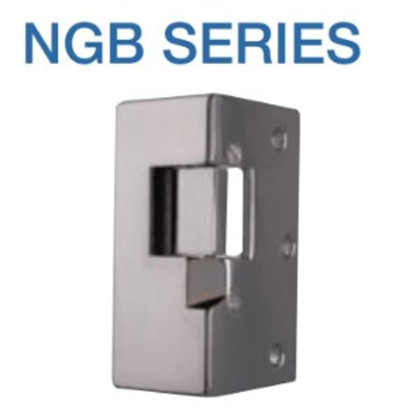 12Vac NGB Series Flush Mount Ingersoll SC71