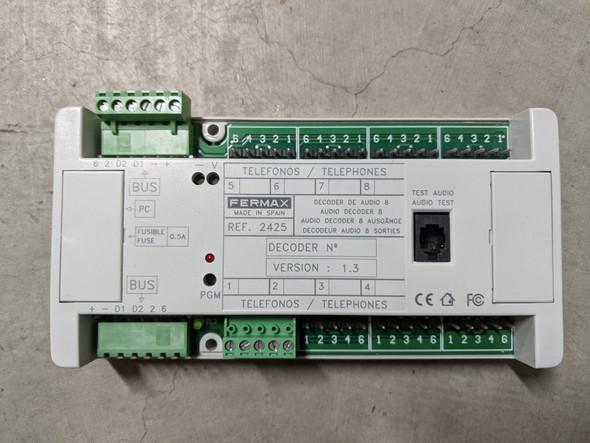 FER-2425