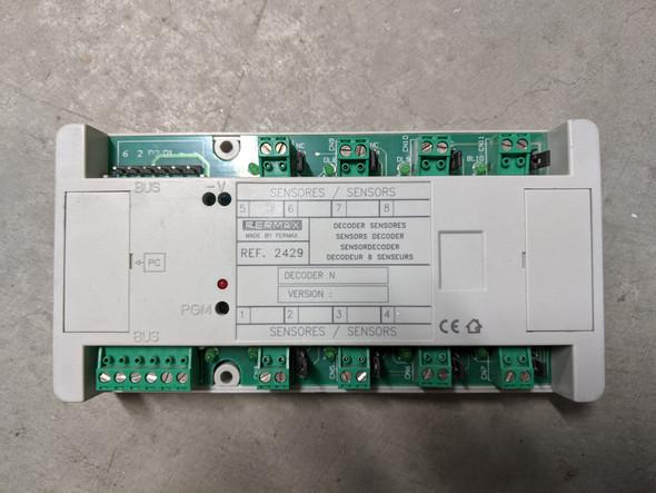FER-2429