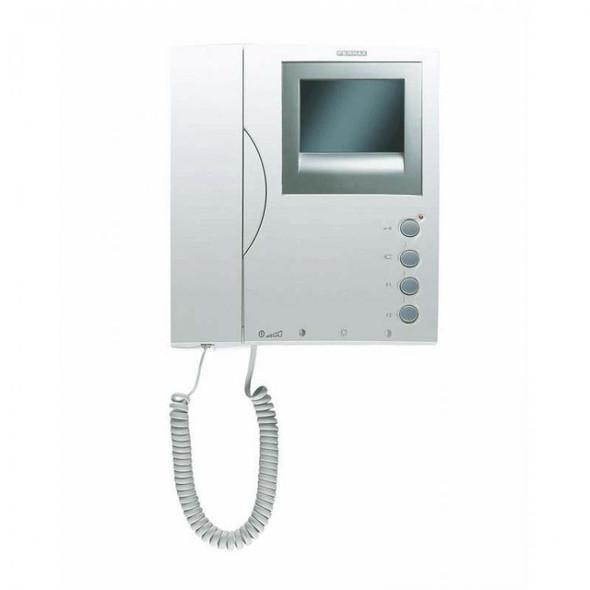 FER-3310