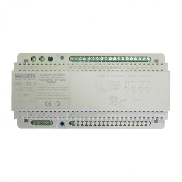 FER-8811