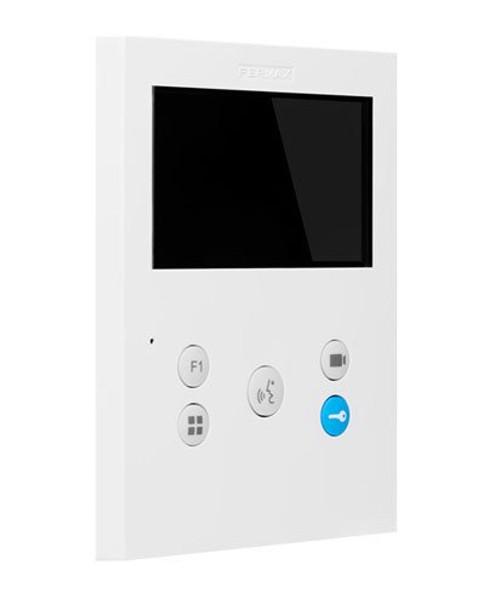 DUOX Plus VEO-XS Monitor