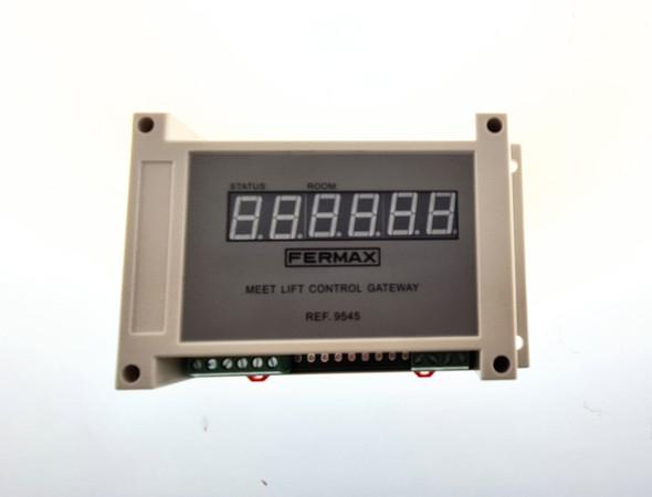 FER-9545