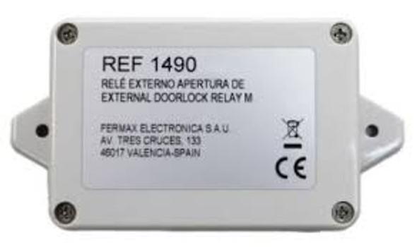 FER-1490