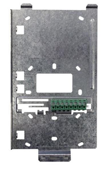 FER-9402