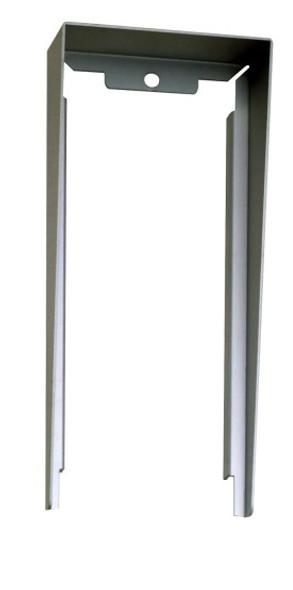 FER-8407