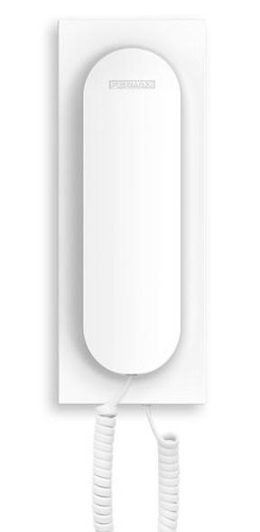 VEO 4+N Universal Handset