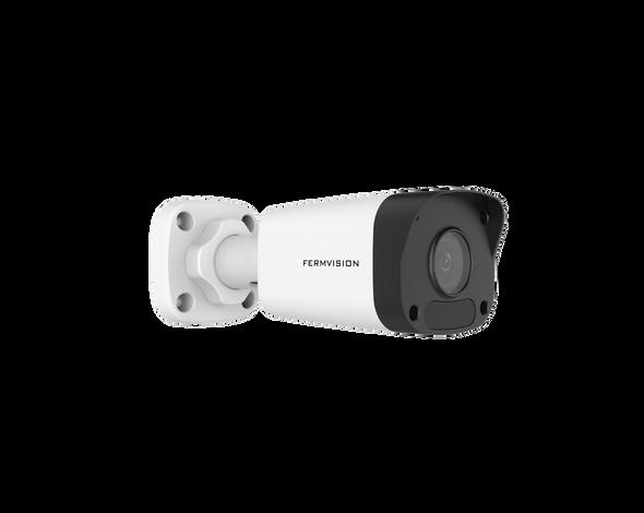 8MP IP Mini Bullet Camera