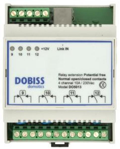 DOB-5013