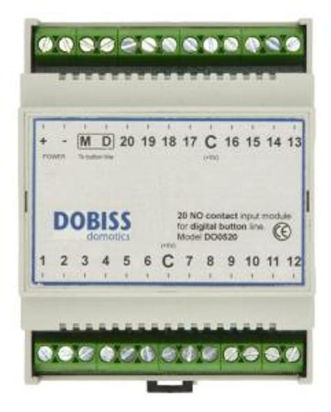 DOB-0520