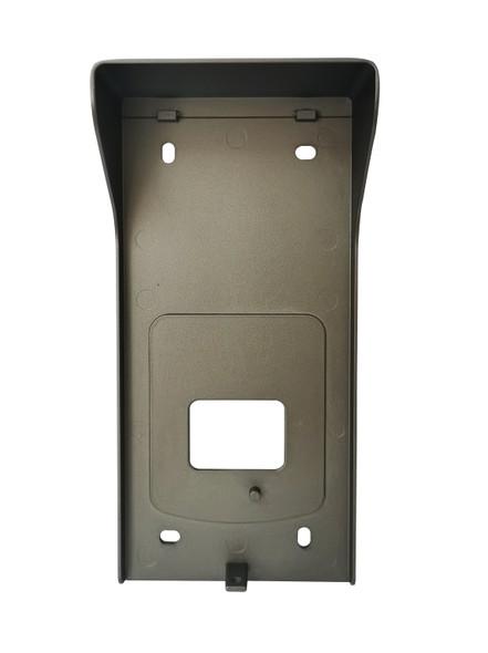 Qseries 2-Wire Keypad Door Station Rainhood