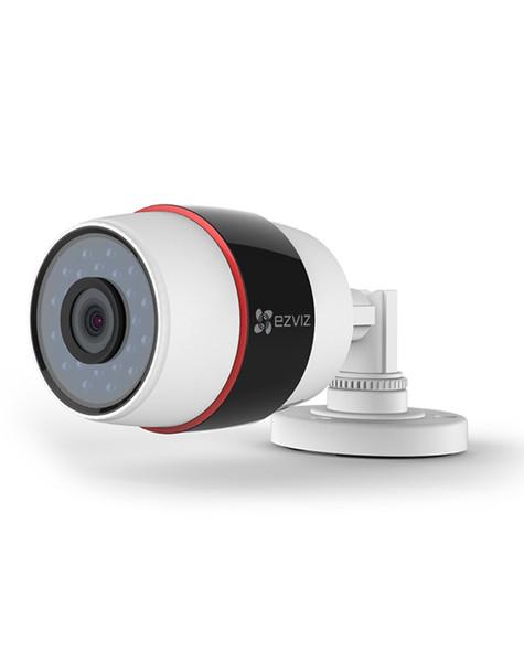 1080p HD Outdoor Wifi Security Camera