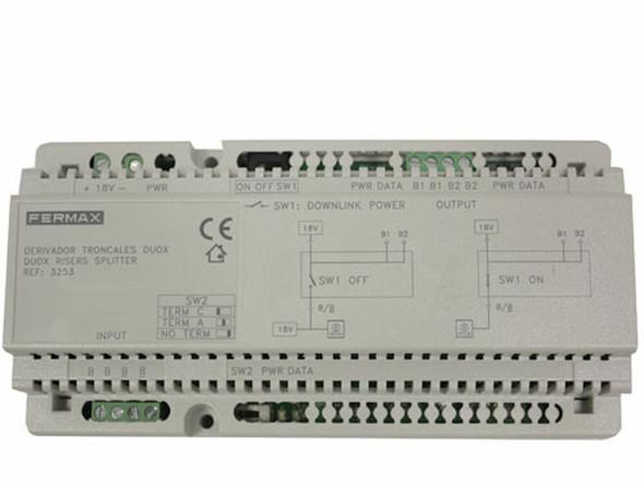 FER-3253