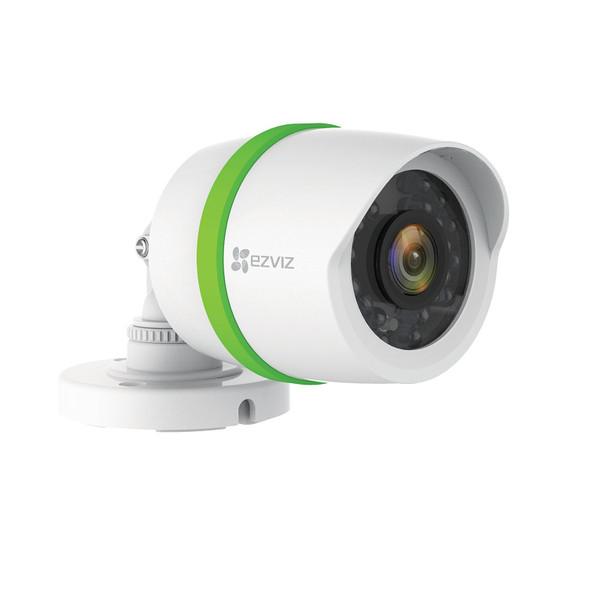 EZVIZ DIY 1080P (2MP) TVI Bullet Camera