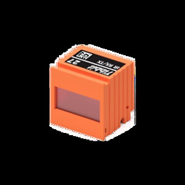 IR Receiver/Transmitter