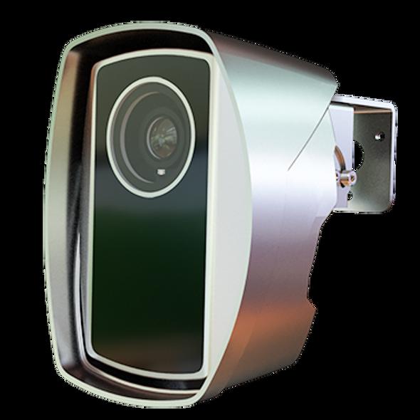 EINAR ANPR Licence Plate Recognition Camera