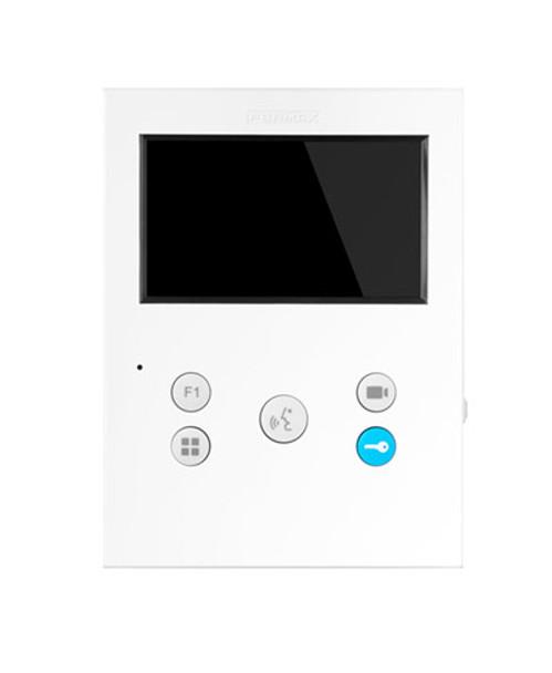 VEO-XS Monitor