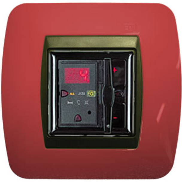 15 Zone Intercommunication Controller
