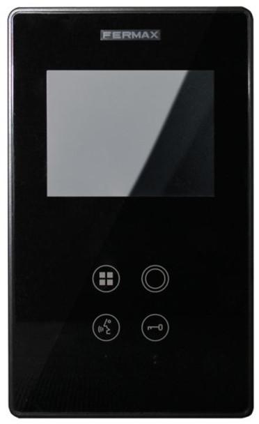 FER-6564