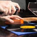 Spin Chemistry - Vinyl Cleaning Kit