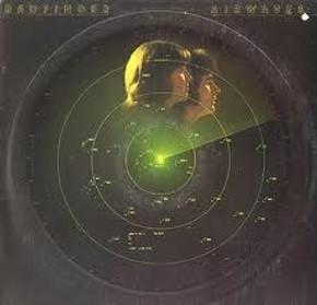 Badfinger - Airwaves Vinyl (Used)