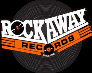 Rockaway Records Australia