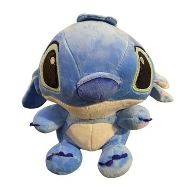 Lilo & Stitch - Stitch 20cm Hanging Plush Toy