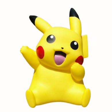 Pokemon - Pikachu 27cm Money Bank
