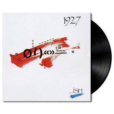 1927 - ...Ish Vinyl
