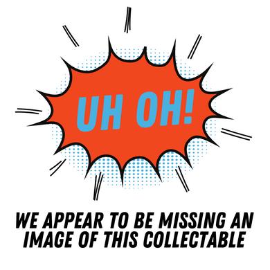 Judge Dredd - Various Comic Books
