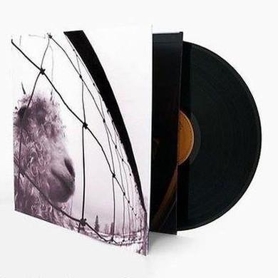 Pearl Jam - VS Legacy Edition Vinyl
